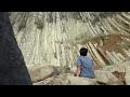 Heboh Situs Purbakala Ditemukan Di Sumedang?... Ancient sites found in sumedang
