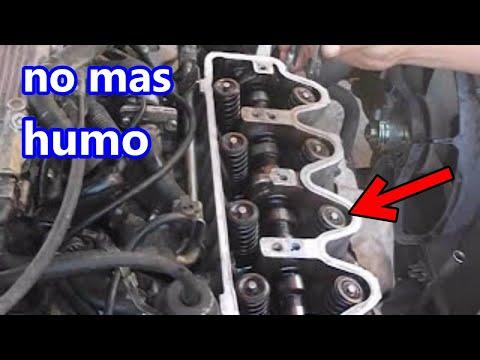 Toyota Corolla Guatemala Precios De Carros Usados Related