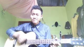 download lagu Al Ghazali Kurayu Bidadari Adifingerstyle gratis