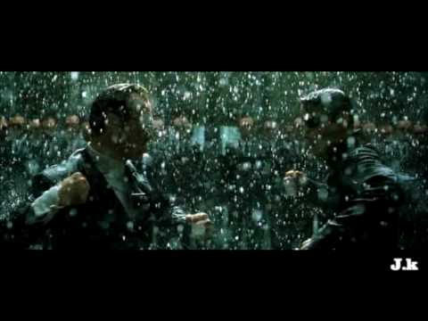 Matrix : A perfect lie Gabriel Dresden Remix (music video)