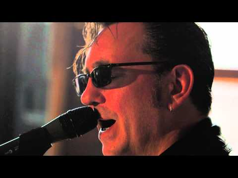 Richard Hawley - Don't Stare At the Sun (Yellow Arch)