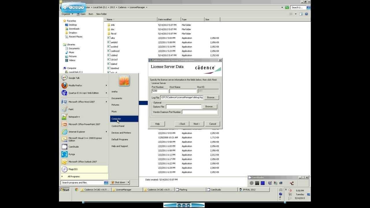 Microstation V8i Crack 64 Bit Utorrent perrhi maxresdefault