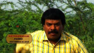Nadhaswaram This Week Promo 01-12-2014