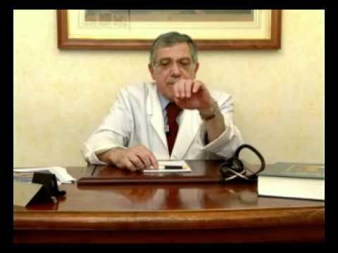 Merendine Italiane: Parlando di merendine Pietro Antonio Migliaccio 2