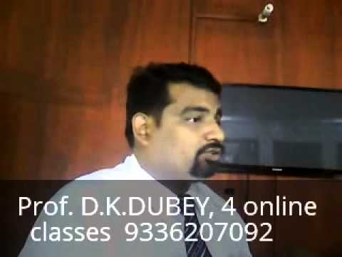 Indian Polity (art 370) For Ias, Pcs,hjs,pcs-j,csat  By D.k.dubey video