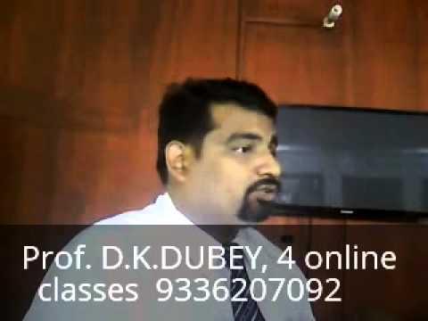 Indian Polity (art 370) For Ias, Pcs,hjs,pcs-j,csat  By D.k.dubey video