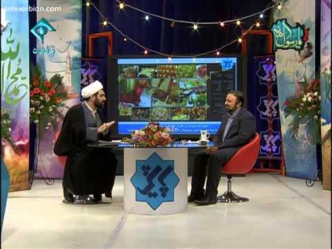 ازدواج و سبک زندگی- برنامۀ پایش- 1392.10.30