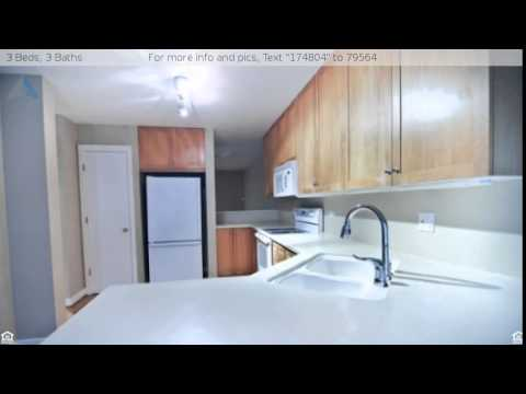 3 bedroom homes for rent in chicago il 60615 in hyde park