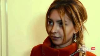Verjin Hayrik - Episode 62 - 08.02.2016