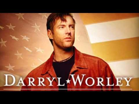 Darryl Worley-a Good Day To Run