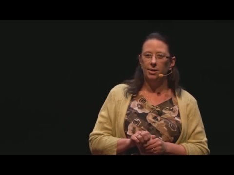 Child Sex Trafficking In America | Nacole | Tedxrainier video