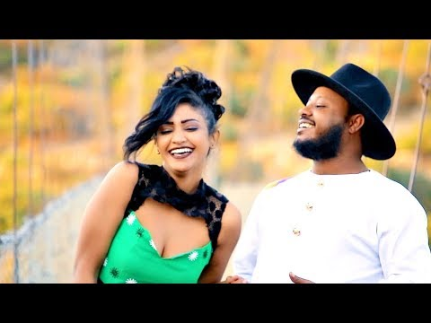 Mesfin Berhanu - Selam Alewa | ሰላም ኣለዋ - New Tigrigna Music 2018 (Official Video)