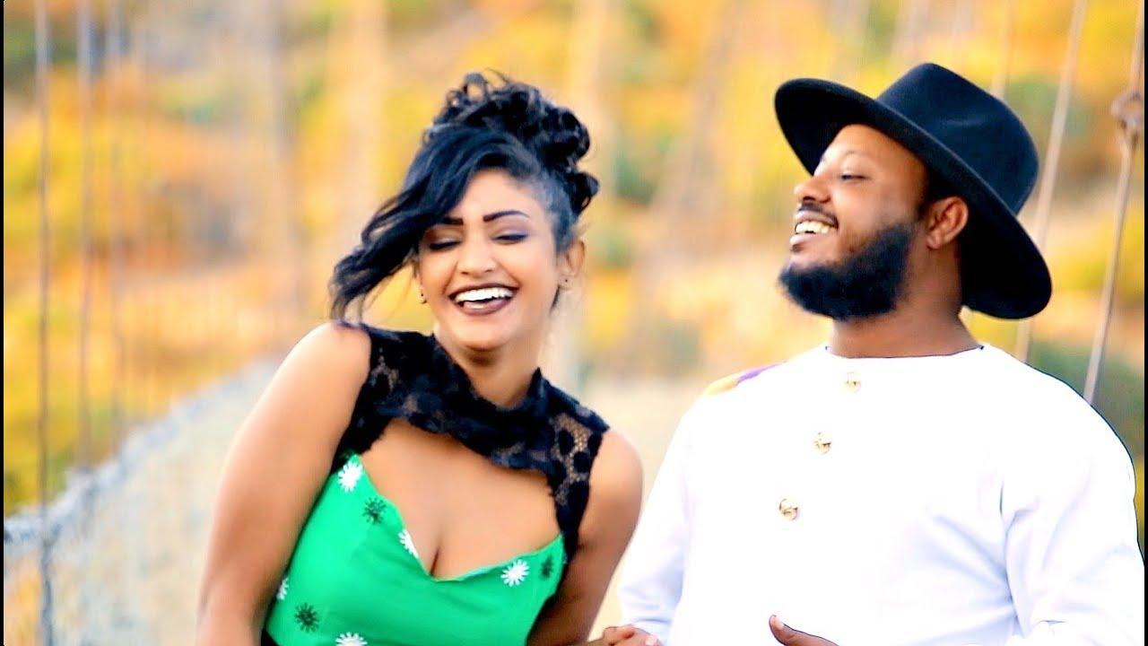 New Ethiopia Tigrigna Music 2018 Mesfin Berhanu - Selam Alewa