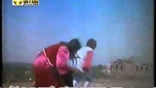 Bangla Classic Cinema Bir Purush - Part 9