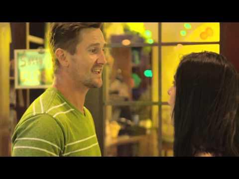 Blake Shelton - Anyone Else