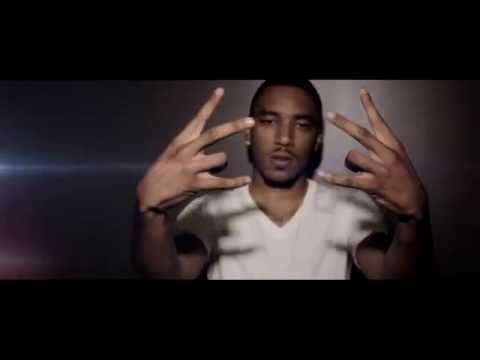 Yb - No Lie (produced By Chop Squad) video