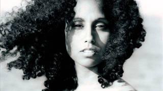 Susheela Raman - Mahima