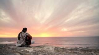 Download Lagu WALLAKI ~ Suara Alam Gratis STAFABAND