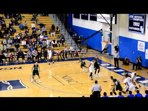 8 | Seton Hall Preparatory School ( New Jersey ) Vs St Joseph High School - Metuchen ( New Jersey )
