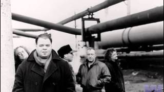 Watch Pere Ubu Sleep Walk video