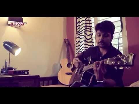 Moodtapes | Thaalam | Thomas video