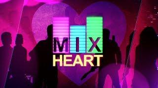 Mix Heart | EP 12 | 15-04-18