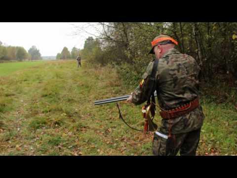 las-wokl-nas-odc8-polowanie.html