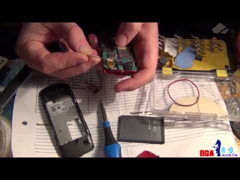 Что делать если не работает сенсор на телефоне хуавей