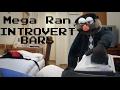 Mega Ran -