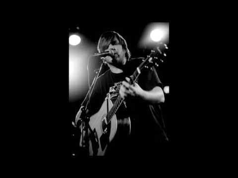 David Dondero - Ive Seen The Love