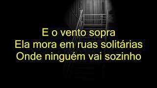 Baixar Ina Wroldsen, Alok - Favela ( tradução / português / legendado )