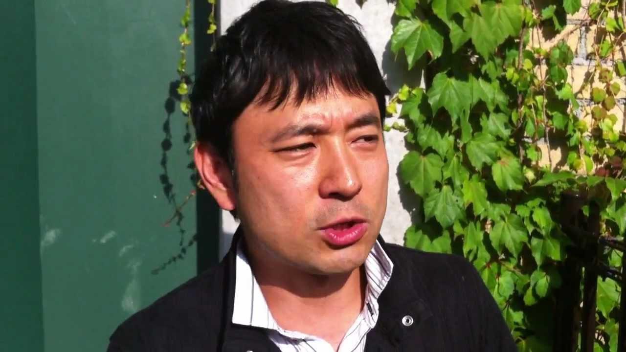 清水次郎の画像 p1_35