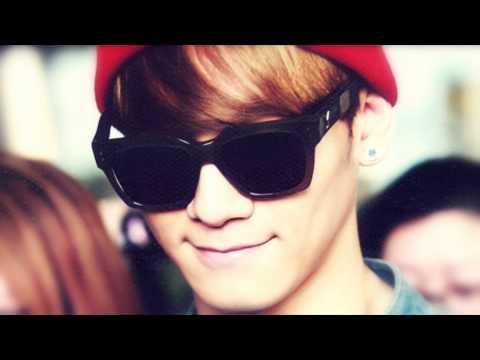 140205 | Chen (Kim Jongdae) |