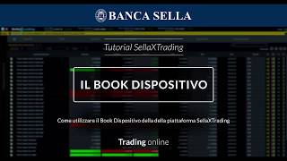 Book dispositivo