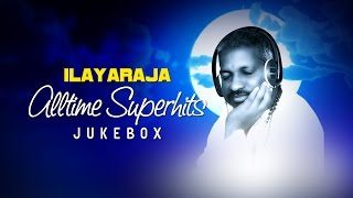 Ilayaraja All Time Super Hits Juke Box