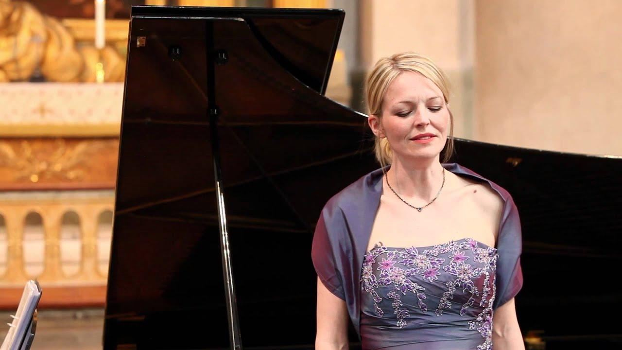 Richard Strauss , Max Reger : Emmanuelle Bertrand , Pascal Amoyel - Sonates Pour Violoncelle Et Piano