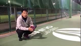 宮地弘太郎プロのインプレッション