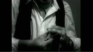 Watch Tomcraft Into The Light video