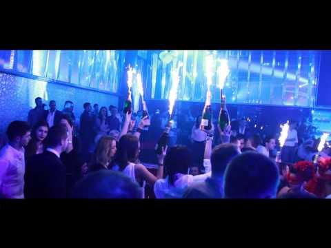 VIP ROOM Pitesti - Party