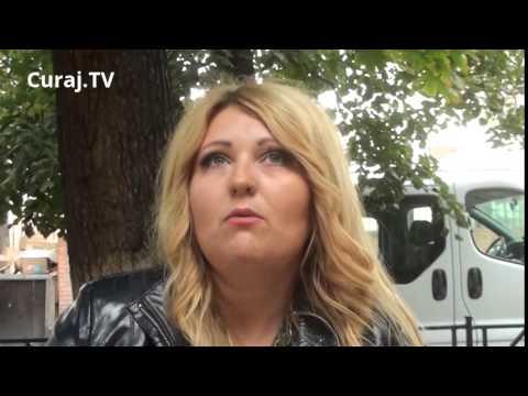 """SURSA: www.Curaj.TV // Valeriu Cornea comentează acuzația de viol: """"Trebuia să mă opresc la timp"""""""