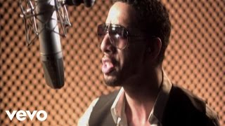 Клип Ryan Leslie - Addiction ft. Cassie & Fabolous