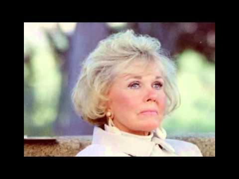 Doris Day 90th Birthday Doris day plans 90th birthday