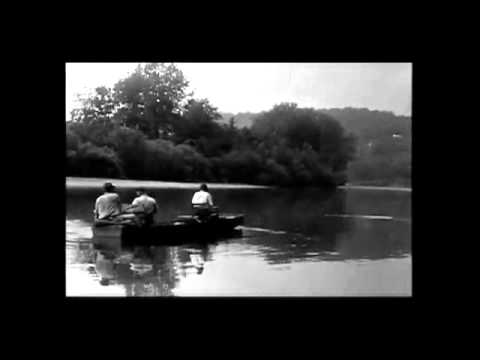 Bass Pro's Johnny Morris Remembers Jim Owen Float Trips