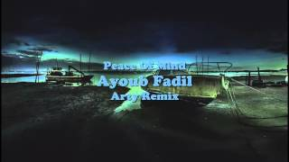 Baixar - Above And Beyond Peace Of Mind Arty Remix Grátis