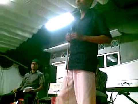 Ifrah--13112010(010).mp4 video