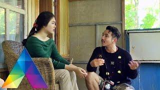 KATAKAN PUTUS - Pacar Kakak Ku Selingkuh Sama Pacar Ku (05/05/16) Part 1/4