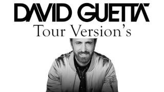 download lagu The Chainsmokers Paris  David Guetta Remix  Tour gratis