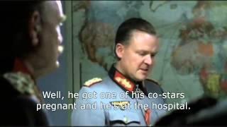 Hitler loves OG Mudbone