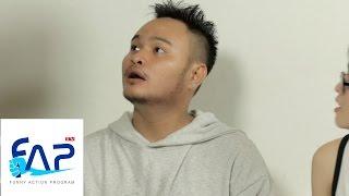 Video clip FAPtv Cơm Nguội: Tập 64 - Món Ăn Mới