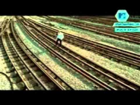 Free Download COLDPLAY   THE SCIENTIST VIDEO MPG MP3 Lagu Gratis Lirik Lagu, Album Song Lyrics   STAFA Band